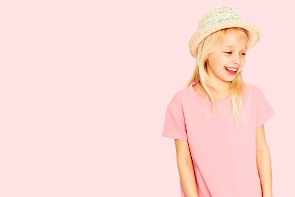 cat-colored-fashion-10